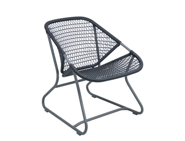 Käyttäjän tuoli