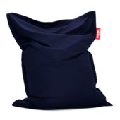 Fatboy Original Outdoor säkkituoli, navy blue